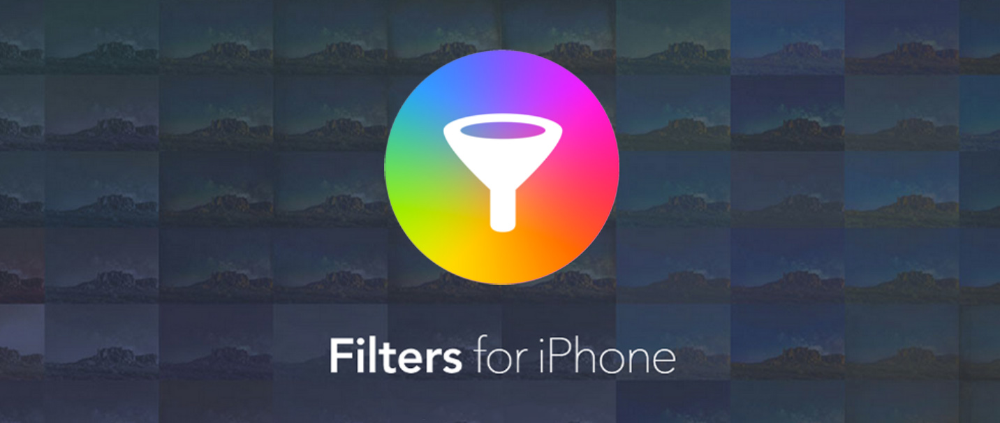 Filters 2
