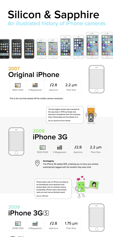 infographic-00